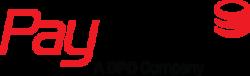 PayFast Logo 2-Colour